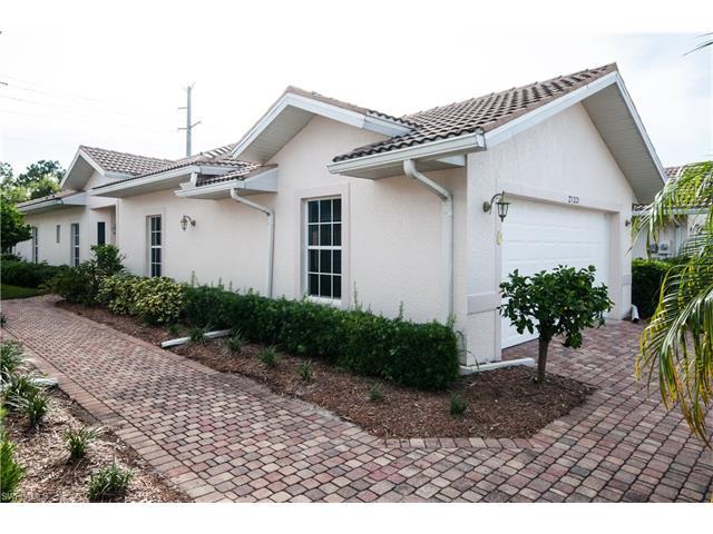 23221 Coconut Shores Dr, Estero, FL 34134
