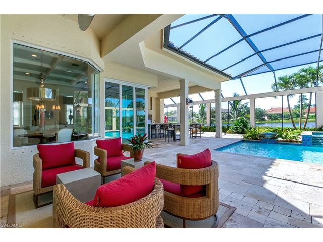 28044 Castellano Way, Naples, FL 34110