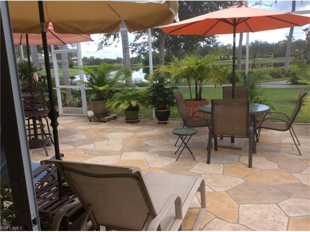7186 Marconi Ct, Naples, FL 34114