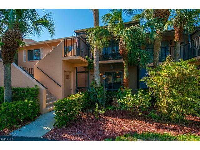 4020 Ice Castle Way 2705, Naples, FL 34112