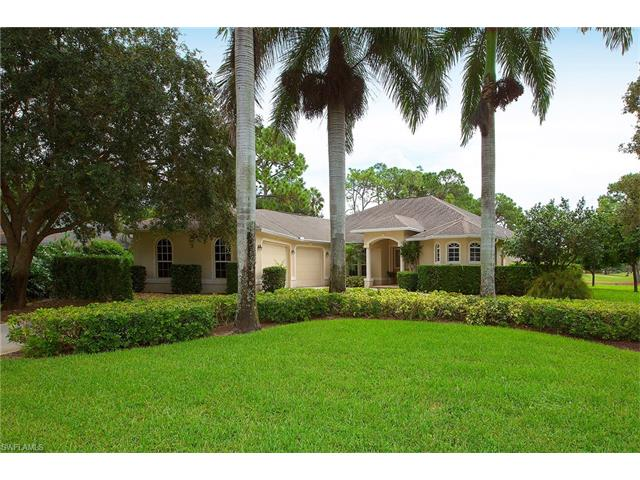 1838 Imperial Golf Course Blvd, Naples, FL 34110