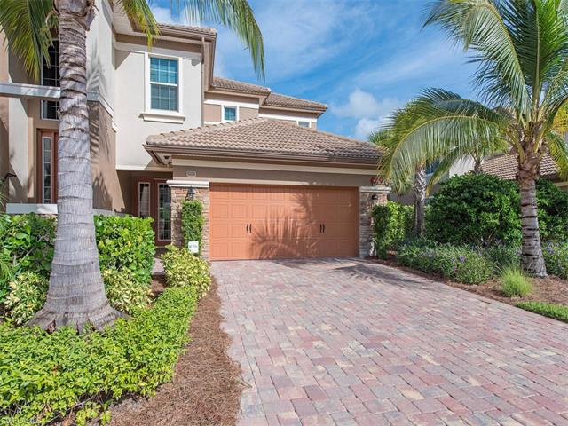 8074 Players Cove Dr 102, Naples, FL 34113