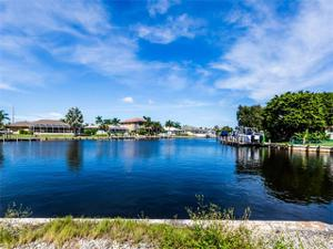 1110 Martinique Ct, Marco Island, FL 34145