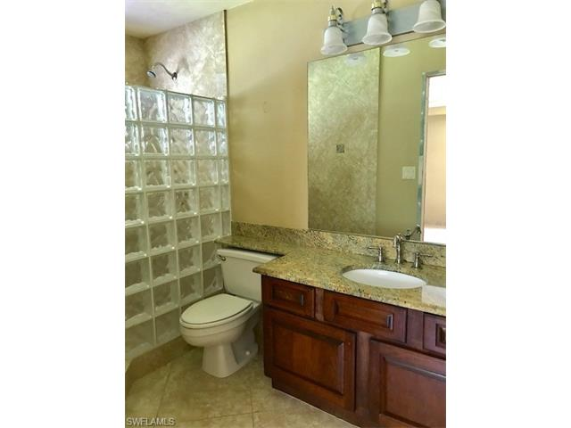 291 20th Ave Nw, Naples, FL 34120