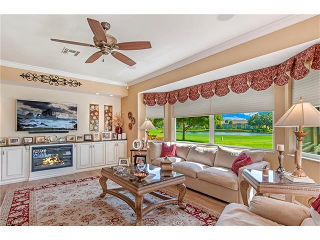 26481 Summer Greens Dr, Bonita Springs, FL 34135