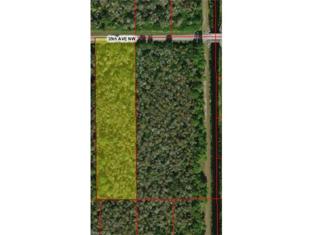 35th Ave Nw, Naples, FL 34120