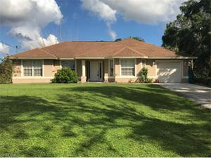 3665 18th Ave Se, Naples, FL 34117
