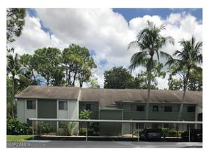 3018 Kings Lake Blvd 3018, Naples, FL 34112
