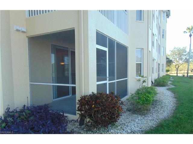 8600 Cedar Hammock Cir 1316, Naples, FL 34112
