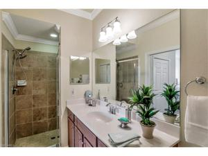 9554 Trevi Ct 4731, Naples, FL 34113