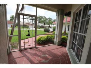 4227 Royal Wood Blvd, Naples, FL 34112