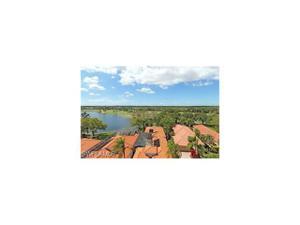 941 Tierra Lago Way, Naples, FL 34119