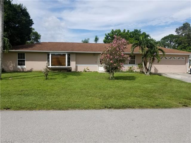 18626 Coconut Rd S, Fort Myers, FL 33967