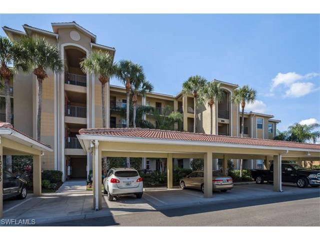 10295 Heritage Bay Blvd 916, Naples, FL 34120