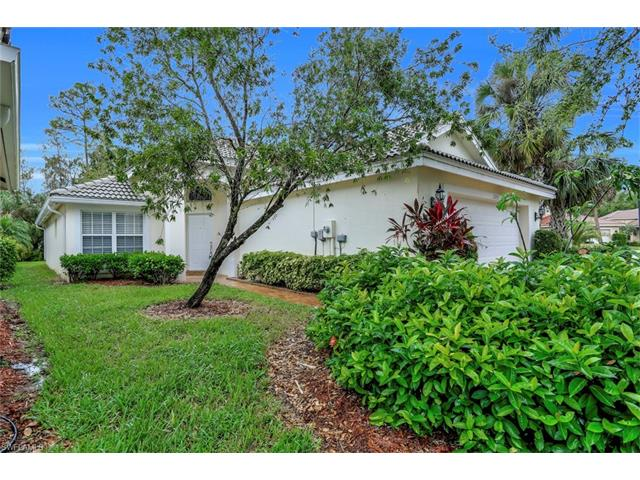 1273 Barrigona Ct, Naples, FL 34119