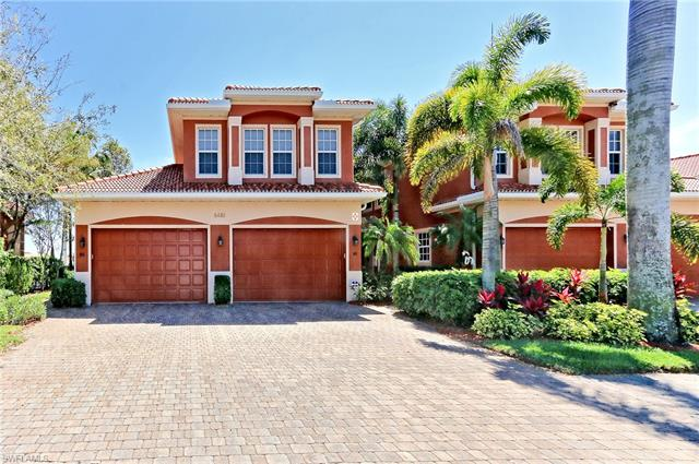 6446 Legacy Circle Cir 103, Naples, FL 34113