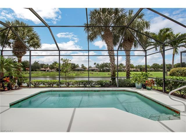 14094 Tivoli Ter, Bonita Springs, FL 34135