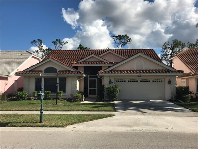 260 Countryside Dr, Naples, FL 34104