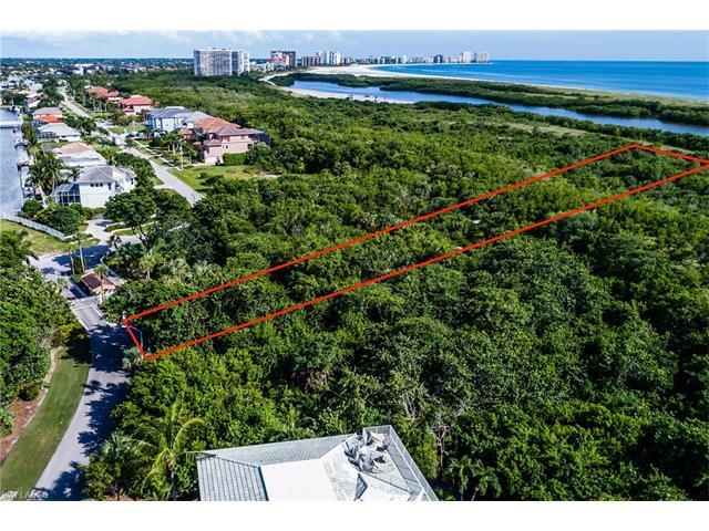 600 Waterside Dr, Marco Island, FL 34145