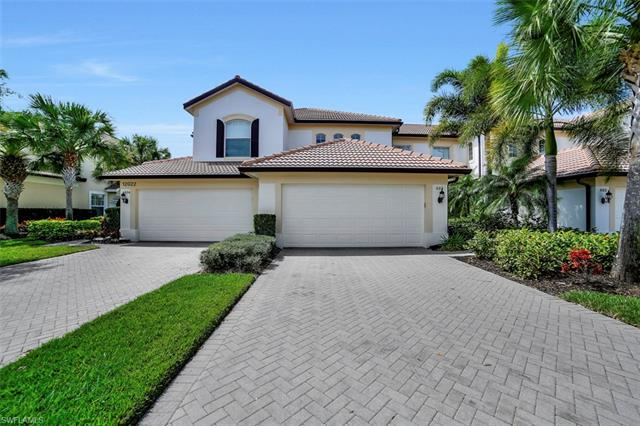 12022 Covent Garden Ct S 403, Naples, FL 34120