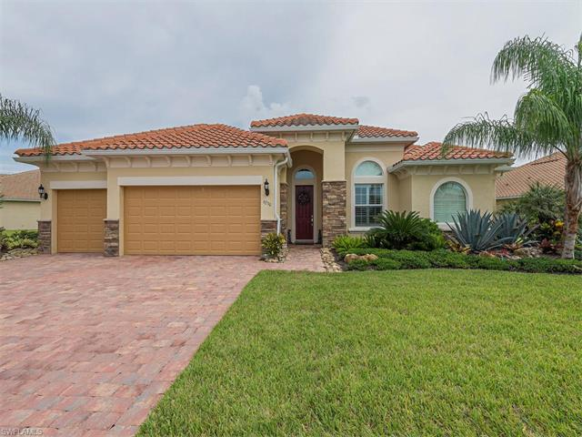 9230 Gypsum Way, Naples, FL 34120