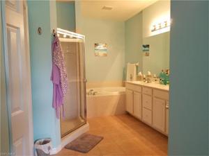 9651 Spanish Moss Way 4114, Bonita Springs, FL 34135