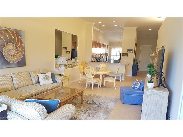 11111 Corsia Trieste Way 203, Bonita Springs, FL 34135