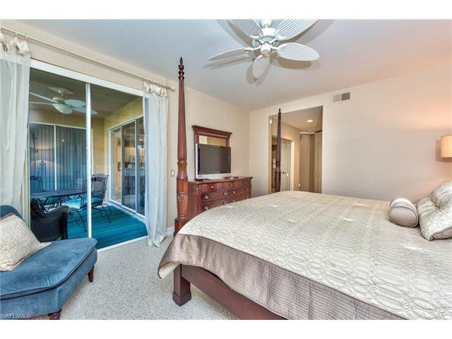 21730 Southern Hills Dr 103, Estero, FL 33928