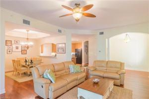 2859 Tiburon Blvd E 101, Naples, FL 34109