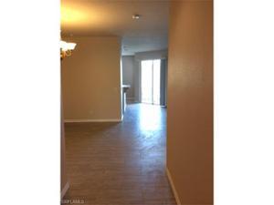 9641 Spanish Moss Way 4012, Bonita Springs, FL 34135