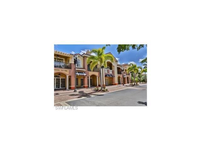10100 Villagio Palms Way 101, Estero, FL 33928