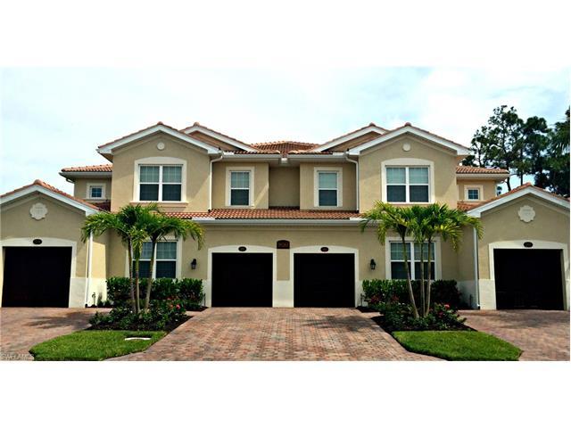 18244 Creekside Preserve Loop 202, Fort Myers, FL 33908