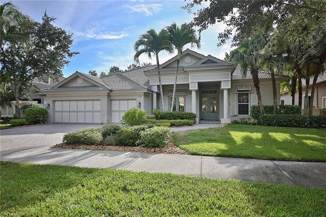 7634 Mulberry Ln, Naples, FL 34114
