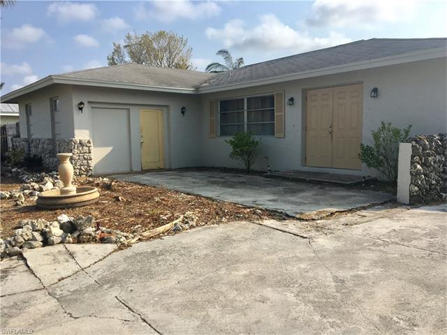 2436 42nd Ter Sw, Naples, FL 34116