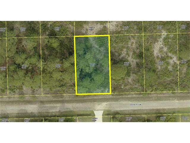 3412 69th St W, Lehigh Acres, FL 33971