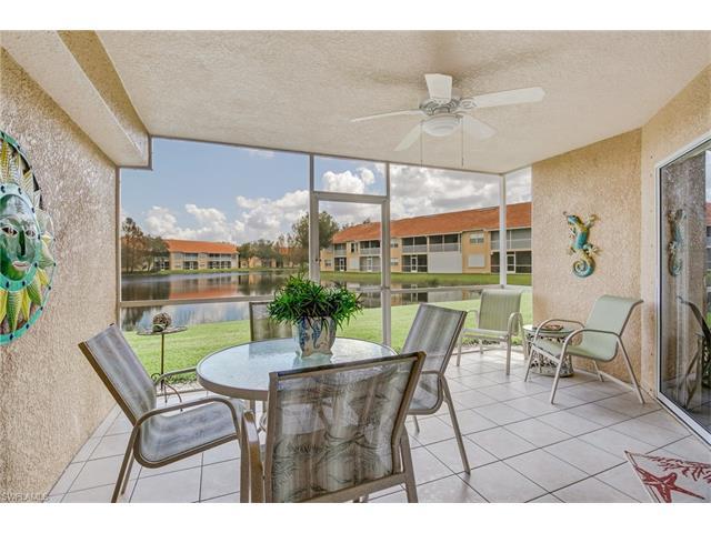 26661 Rosewood Pointe Cir 104, Bonita Springs, FL 34135