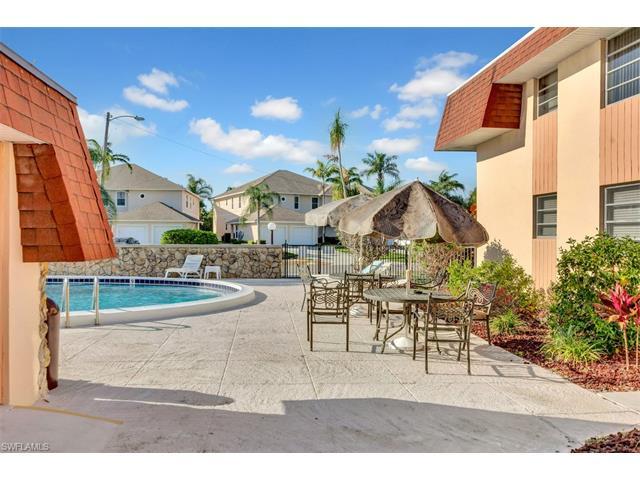 457 Tallwood St 306, Marco Island, FL 34145