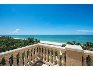 7409 Bay Colony Dr, Naples, FL 34108