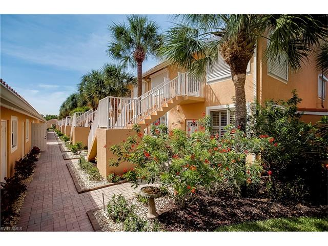 6750 Beach Resort Dr 1915, Naples, FL 34114