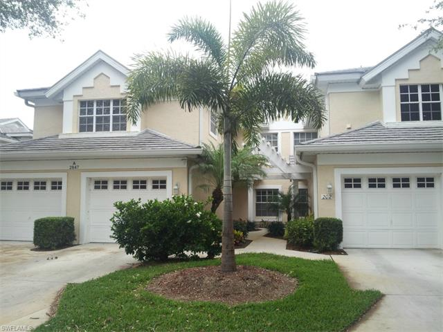 2847 Aintree Ln, Naples, FL 34112