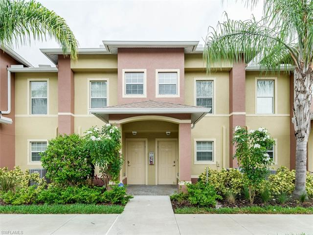 9076 Gervais Cir 406, Naples, FL 34120