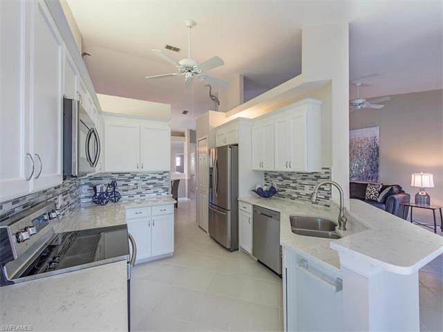 5653 Whisperwood Blvd 304, Naples, FL 34110