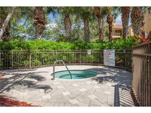 23710 Walden Center Dr 305, Estero, FL 34134
