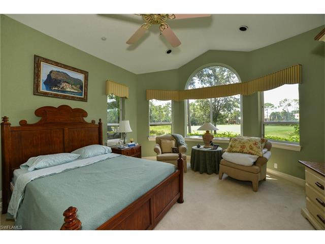 6530 Highcroft Dr, Naples, FL 34119