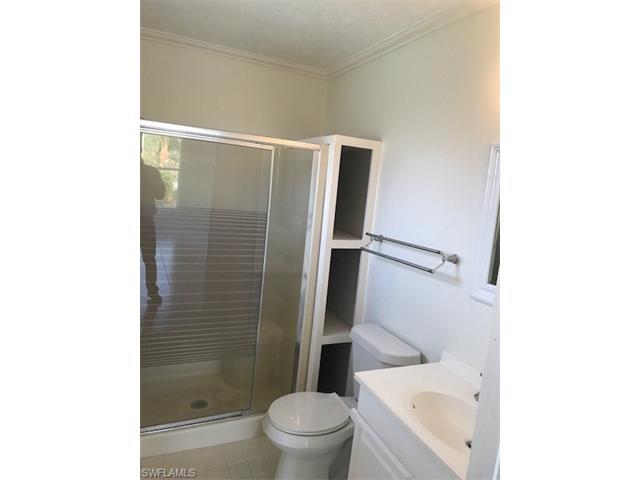 24566 Redfish St, Bonita Springs, FL 34134