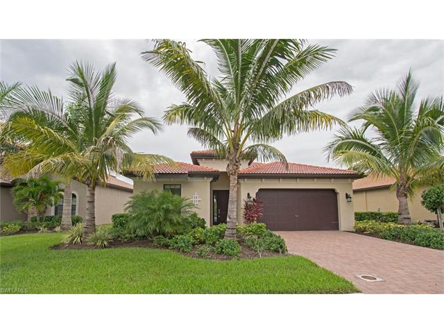 26141 Saint Michael Ln, Bonita Springs, FL 34135