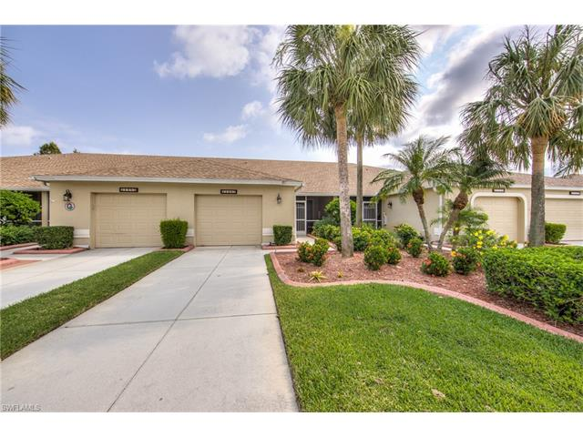 21487 Knighton Run, Estero, FL 33928