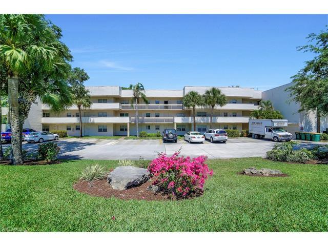 501 Forest Lakes Blvd 1-301, Naples, FL 34105