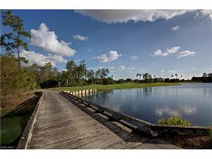 20150 Seagrove St 2703, Estero, FL 33928