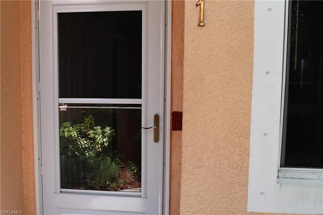 2380 Bayou Ln 1, Naples, FL 34112
